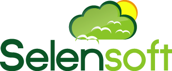 SelenSoft - Open Source Business Applications Consultancy and Development